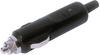 12 Volt Automobile Plug -- APP-001-15AMP - Image