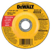 DEWALT General Purpose Metal Cutting Wheel -- Model# DW4518