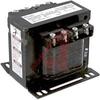 Transformer; 100 VA; 220/440, 230/460, 240/480 V; 110, 115, 120 V; 50/60 Hz -- 70007365