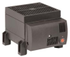 Foot-mount PTC Enclosure Fan Heater -- 03060.9-01 -Image