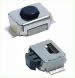 Tactile Switches -- B3U Series - Image