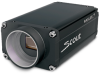 Camera, Basler SCA640-70FC, IEEE-1394B, 659X490, 71 FPS, Color -- 780880-01