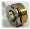 Fail Safe Brakes -- Size 17 - Image