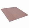 Thermal - Pads, Sheets -- 926-1834-ND -Image