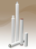 Absolute and High Efficiency Rated Melt-Blown Depth Cartridges -- MicroVantage® PDA Series - Image