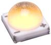 LEDENGIN - LZ1-00U600 - HIGH BRIGHTNESS LED, ULTRA VIOLET, 3W -- 541640 - Image
