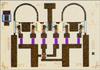 SPDT FET Switch -- TGS8250-SCC