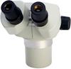 Microscope, Stereo Zoom (Binocular) -- DSZ-70-ND -Image