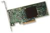RAID Controller Card -- MegaRAID SAS 9341-4i