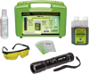 Industrial Leak Detection Starter Kit