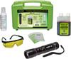 Industrial Leak Detection Starter Kit