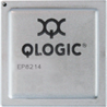 Ethernet Controllers -- QLogic 8200 Series