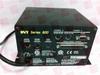 COGNEX 800-40M-DC-512K-4M ( MACHINE VISION MODULE 0.5-1AMP 100-240VAC ) -- View Larger Image
