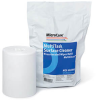 MicroCare MultiClean™ MultiTask Surface Cleaner Wipes Refill, Bag of 100 -- MCC-MLCWR -Image