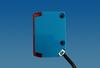 Long Sensing Distant Photoelectric Sensor BGS -- IMS.PE.BGS -- View Larger Image