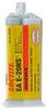 Henkel Loctite EA E-20NS Epoxy Adhesive 50 mL Cartridge -- 237119 -Image