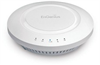 High-Powered, Dual Band Wireless N600 Indoor Access Point -- EN-EAP-600
