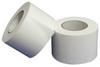 Tape,Seaming Tape,4Inx180Ft -- 6DLT1