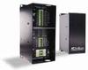 Intrinsically Safe Tension Amplifier -- FireGuard2™