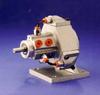 Dynatork 1 Air Motor - Image