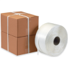 """5/8"""" x 3000' - Poly Cord Strapping -- PSC588 -- View Larger Image"""