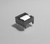 Flyback Transformer for Texas Instruments UCC28600 Flyback Green Mode Controller -- HA4018-AL