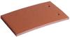 Plain Tile - Image