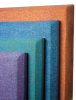 Sonora® Wall Panels -- 1-1/8