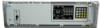 6 Channel Programmable Load/Power Supply -- Elgar AT8000A