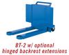 BT Series - Bin Tilters -- BT-4