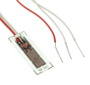 Strain Gauges -- 1033-1017-ND