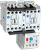 NEMA Rated Reversing Starter -- 305-AOD-EEC