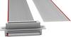 D-Shaped, Centronics Cables -- M7TXK-3610J-ND -Image