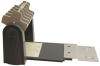 Cable Label Printer Accessories -- 6949172