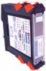 ISODIN Series DIN Module -- DAQ8-10V4-1RTU