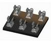 Phenolic Fuse Holders -- 3538