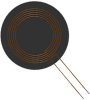 Wireless Charging Coils -- 535-13607-ND