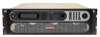 DC Power Supply -- SGI80-313C