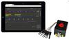 8-Channel Logic Analyzer -- STEMLab 125-14