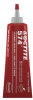 Industrial Sealants -- LOCTITE 574 -Image