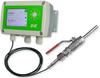 Moisture in Oil Transmitter -- EE360