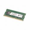 Memory - Modules -- 1582-78.A2GF7.4000B-ND - Image