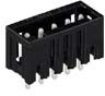 PCB Terminal Blocks and Connectors -- 734-140/105-604