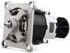 Brushless DC Motor for High Speed Blender -- PBL7640220 -Image