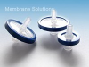 Syringe Filter -- SFPP025022N