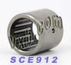 SCE912 Needle Bearing 9/16 -- Kit11973