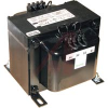 Transformer;Ctrl;Encapsulated;240/415/480V Pri;120/240V Sec;Panel;1500VA -- 70209123