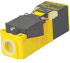 SENSOR: LIMIT SWITCH: INDUCTIVE: DC; 4 WIRE; 10-65VDC; PNP -- 70034556