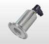 Ceramic Pressure Sensor -- SP 98