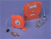 Retractable Grounding Wires -- RW20AC